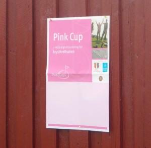 01-Det_er_duket_for_Pink_Cup_2009