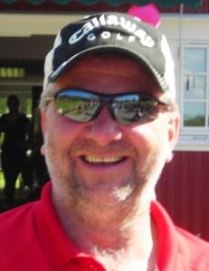 13 - Rune Sørlie, glade vinner av klasse C