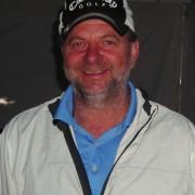 Rune Sørlie er fornøyd med seier i B-klassen, 3. plass på OoM i C-klassen og nytt hcp