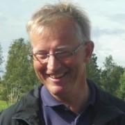 Egil Sørseth vant B-klassen i 2009