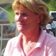 Hanne H-T
