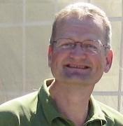 Morten O