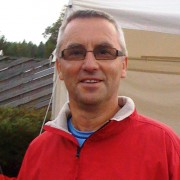 Olaf Thomassen
