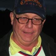 Knut Hafstad