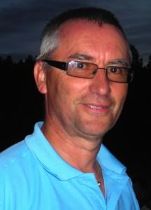 1. Olaf Thomassen