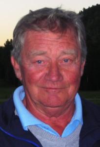 Null stryk ga seier til Jan Sørhus.