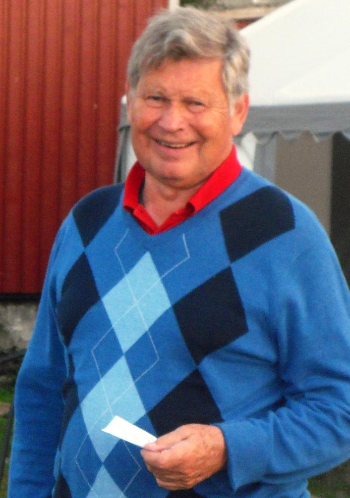 2013-08-26-02 Finn Arne Birdie