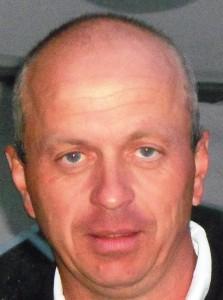 """Per Frode Haugen har vært en gjenganger på pallen, etter tre seire på rad ble det """"bare"""" andreplass."""
