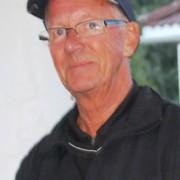Jens Kr. Tofteberg