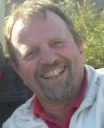 Jon Kittilsen