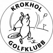 logo_krokhol