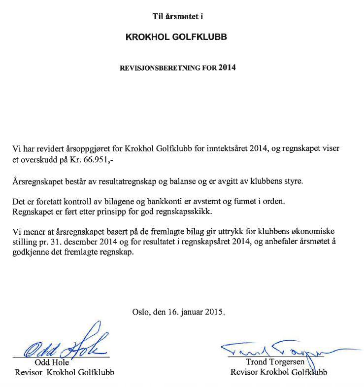 revisjonsberetning_2014