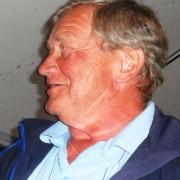 Solid seier til Jan Sørhus, som gikk på 45 slag brutto.