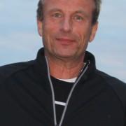 Bjørn Harald Jensen, hull 4