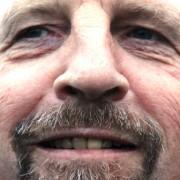 Jon Kittilsen, hull 5