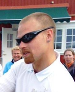 Joakim Sarvik (1)