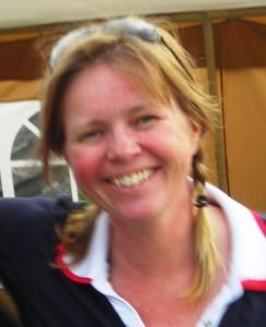 Rita Åse (1)