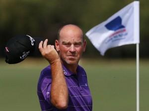 Thomas-Bjorn-World-Cup-of-Golf-2013_3039020