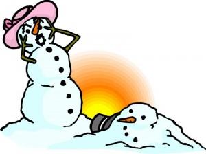 melting-snowman1
