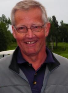 Fin seier for Egil Sørset