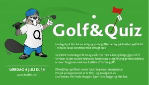 GolfQuiz-01-var2015